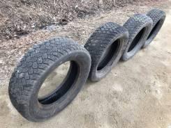 Bridgestone W940. Зимние, без шипов, 20%, 4 шт