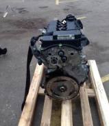 Двигатель на Volkswagen Touareg 3.6 V6 FSI (BHK )