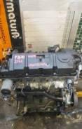 Двигатель на Peugeot 308 1.6 16V (EP6)