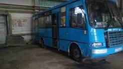 ПАЗ 320401-01. Продаётся автобус , 3 900куб. см.