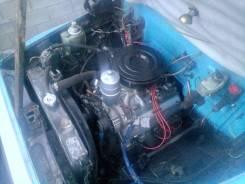 ГАЗ 3307. Газ 3307 самосвал, 4 200 куб. см., 5 000 кг.