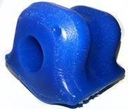 Сайлентблок 48815-47030 T441SV полиуретановый