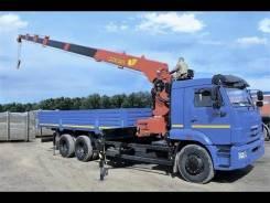 Манипулятор 10 тонн собственник