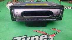 Sony MEX-R1. Под заказ