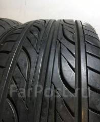 Goodyear Eagle LS2000. Летние, 10 %, 4 шт