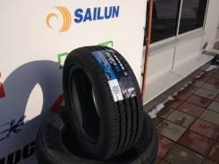 Sailun Atrezzo Elite. Летние, 2018 год, без износа, 4 шт