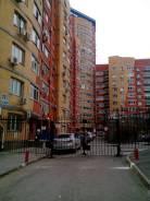 2-комнатная, улица Фрунзе 11. Центральный, агентство, 73кв.м.