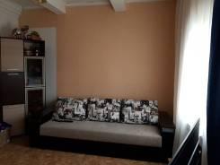 2-комнатная, улица Горького 23. центр, агентство, 37 кв.м.