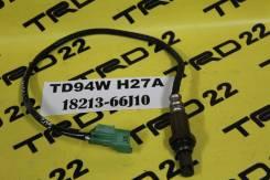 Датчик кислородный. Suzuki Escudo, TA74W, TD54W, TD94W Suzuki Grand Vitara, JB627W Двигатель H27A