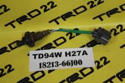 Датчик кислородный. Suzuki Escudo, TD54W, TD94W Suzuki Grand Vitara, JB627W Двигатель H27W