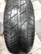 Dunlop Grandtrek AT23, 275/60R18