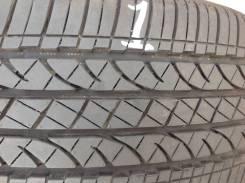 Bridgestone Potenza. Летние, 2016 год, 5%, 4 шт