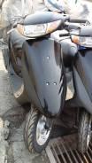 Honda Dio AF28. 50куб. см., исправен, без птс, без пробега