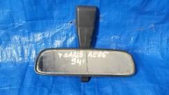 Зеркало заднего вида салонное. Toyota Sprinter, AE91, AE95, CE90, CE95, CE96, CE96V, EE90, EE96, EE96V, EE98, EE98V Toyota Sprinter Carib, AE95, AE95G...