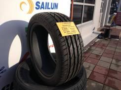 Sailun Atrezzo ZSR. Летние, 2018 год, без износа, 4 шт
