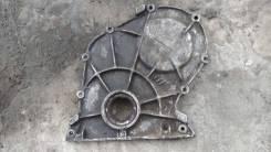 Крышка лобовины. Лада 2107, 2107 Лада 2101, 2101 Лада 2102, 2102 Лада 2103, 2103 Двигатели: BAZ2101, BAZ21011, BAZ2103, BAZ2106