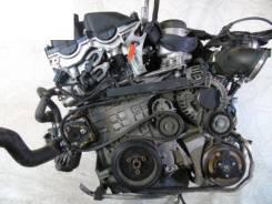 Двигатель (ДВС) BMW 1 E87 2004-2011г. ; 2006г. 1.6л. N45B16AB