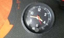 Продам авто часы СССР