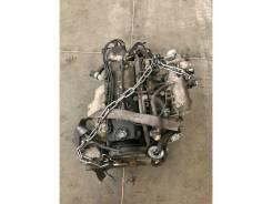 Двигатель в сборе. Honda Accord Aerodeck Honda Accord Honda Torneo Двигатели: F20B3, F20B, F20B1, F20B2, F20B4, F20B5, F20B6, F20B7