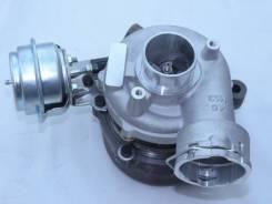Турбина. Audi: S, S6, A4, A6, S4 Skoda Superb Двигатели: AMX, AVB, AVF, AWT, AWX, AYM, AZM, BBG, BDG, BPZ, BSS, BSV, BWW, AKE, ALT, AML, AMM, ANK, APB...