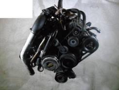 Двигатель (ДВС) BMW 5 E39 1995-2003г. ; 1997г. 2.5л. TDS