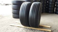 Michelin Latitude Sport 3. Летние, 20%, 2 шт