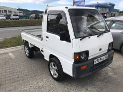 Subaru Sambar Truck. Продается Subaru Sambar, 660куб. см., 500кг.