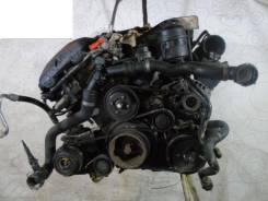 Двигатель (ДВС) BMW 5 E39 1995-2003г. ; 2002г. 2.2л