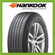 Hankook Dynapro HP2 RA33, 245/70R16