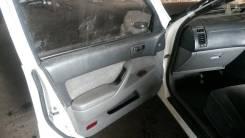 Кнопка стеклоподъемника. Toyota: RAV4, Camry, Sprinter Trueno, Corolla, 4Runner, Hilux, Vista, Sprinter, Land Cruiser, Sprinter Carib, Corolla Levin...