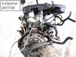 Двигатель (ДВС); Chevrolet; Lacetti; 2004 г. ; Бензин; 1.8 л; F18D3