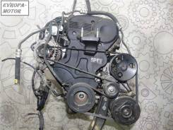 Двигатель (ДВС); Chevrolet; Lacetti; 2008 г. ; F18D3; Бензин; 1.8 л