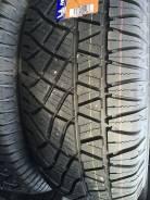 Michelin Latitude Cross, 265/70R16