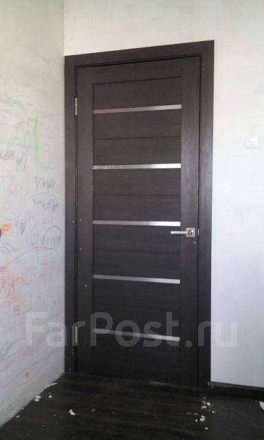 Плотник: двери, короба, пороги, козырьки, крыши, обшивка, полы. WhatsApp