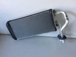 Радиатор отопителя. Honda Stream, RN1, RN3 Двигатели: K20A, K20AIVTEC, K20A1