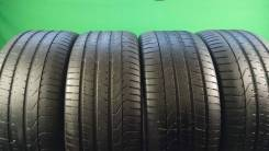 Pirelli P Zero. Летние, 20%, 4 шт
