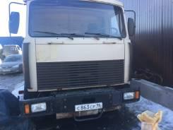 МАЗ 53371. Продается Бензовоз МАЗ-53371, 180 куб. см., 16 000 кг.
