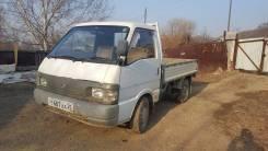 Mazda Bongo Brawny. Продается грузовик Mazda Bongo Browny, 2 200куб. см., 1 000кг.