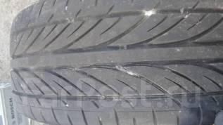 Hankook Ventus V12 Evo K110. Летние, 2015 год, 5%, 4 шт