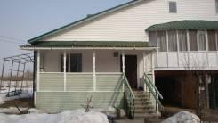 Продается в квартира 120 м2 с участком 40 соток в с. Рощино. Ул., Энергетиков 11, кв 2, р-н село Рощино, площадь дома 120,0кв.м., площадь участка 4...