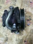 Гидроусилитель руля. Toyota Starlet, EP91 Двигатель 4EFE
