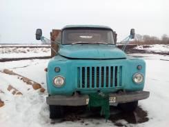 ГАЗ 52. Продаётся , 3 480 куб. см., 3-5 т