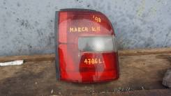 Стоп-сигнал. Nissan March, FHK11, HK11, K11, WAK11, WK11, YZ11 Двигатели: CG10DE, CG13DE, CGA3DE, HR15DE