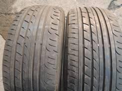 Dunlop Enasave RV503. Летние, 2013 год, износ: 20%, 2 шт