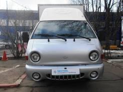 Hyundai Porter. , 2 496 куб. см., до 3 т
