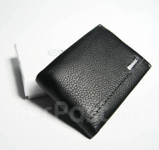 4479d6d40d6d Продам кожаный Кошелёк Портмоне и Зажим - Аксессуары и бижутерия во ...