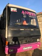БАЗ Эталон А079. Продаю автобус БАЗ эталон, 2 200 куб. см., 30 мест