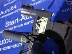 Датчик абсолютного давления. Toyota Camry, ACV30, ACV30L Двигатель 2AZFE