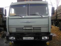 КамАЗ 5410. Продам Камаз 5410, 2 100 куб. см., 20 000 кг.