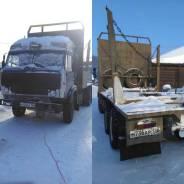 КамАЗ 53202. Продам Камаз 53202, 10 000 куб. см., 10 000 кг., 10 000,00кг.